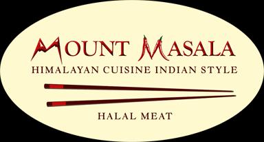 Mount Masala